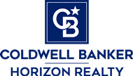 Coldwell Banker Horizon Realty